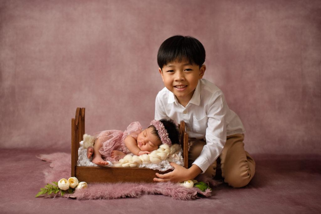 15B3891 1024x683 - Famiglia it