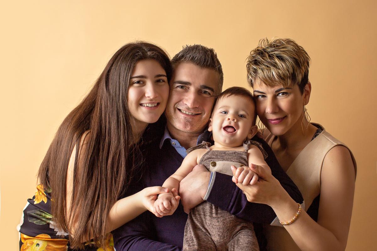 G15B6305 Modifica - Famiglia it